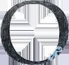Logo 8 Soldi